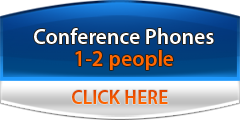 small business conference phone systems