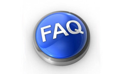 FAQ - Frequently Asked Questions - TelephonesOnline.com.au