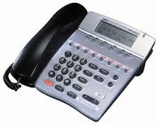 nec xen master phone system 8 lines 4 phones refurbished rh telephonesonline com au nec phone system manual ip4ww nec phone system user guides