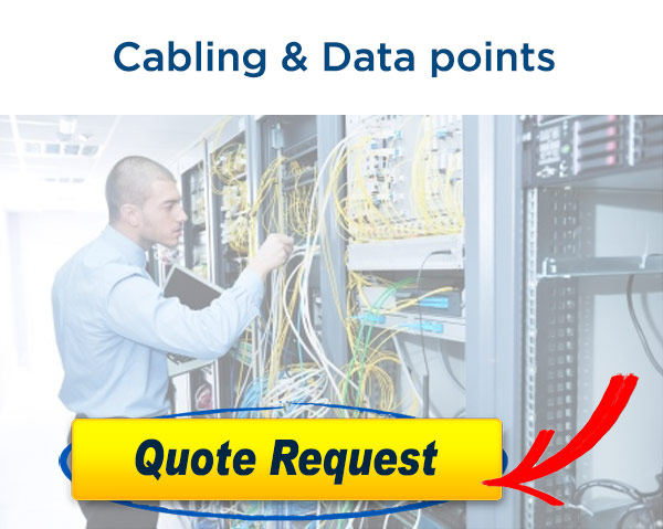 services cable data